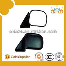 specchi decorativi retrovisori per auto