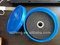 200*1.6*22 super dünne schneidwerkzeuge/maschine für metall/ss/inox