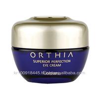 Orthia perfection Eye Cream