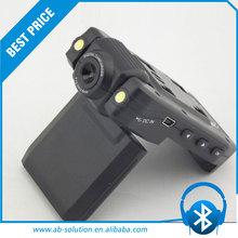 latest 2013 gps/g-sensor car black box high end