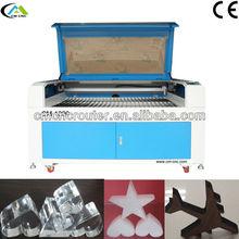 High Precision 1390 Die Board Laser Cutting Machine