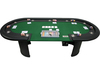 new Texas Holdem casino poker table