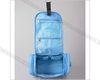 2014 Fashion Cosmetic and Toiletries Travel Organizer in Travel Toiletry Organizers