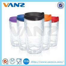 BPA free value antique wide mouth mason jar