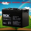 Power Tool Battery, Deep Cycle Battery, Motive Battery 12V90Ah