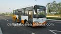 sgk6770gk08 confiável de ônibus escolar dimensões