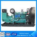 weichai steryr wp10d264e200 motor diesel precio de 250 geneartor kva