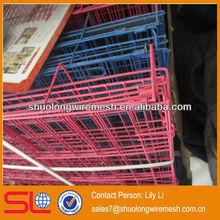 China beautiful bird cage pet cage