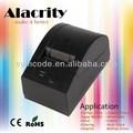 qualidade mais popular hiti impressoras térmicas