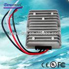 10A 12v 24v dc-dc converter to 9v