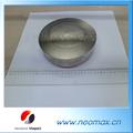 カスタマイズされた強力なグレードn52ネオジム磁石、 磁気アセンブリ、 強力ネオジム磁石発電機