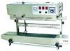 FRM-980 Solid-Ink Printing Sealer