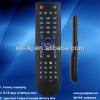 remote control dump truck, led lights 12v car remote control, hr-n98 universal tv remote control
