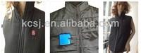 Good quality fashionable women's fishing vest