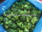 supply frozen broccoli, frozen vegetabl