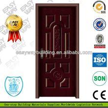 mdf melamine cabinet door skin