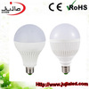 Excellent quality LED light bulb and High power led light bulb