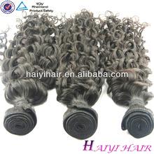 Most Popular Wholesale Price Virgin Remy zury hair weaving