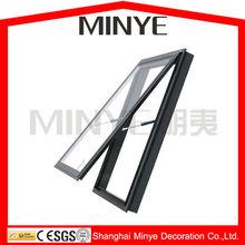 Cheap glass skylight/roof skylight/skylight roof
