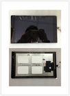 Panel Computer LCD Display for Lenovo S5000