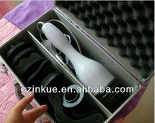 G5 vibrating g5 machine/female beauty salon accessories