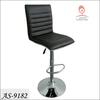 simple design modern bar chair AS-9182