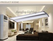 2014 New Generation Pendant system 40W 50W 220v ceiling LED Light