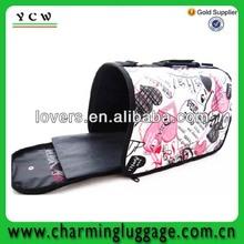 pet poop bag travel bag vietnam pet shop bag made in china