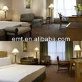 أريكة مجموعة الفراش الأبيض انخفاض شكل زهرة حمراء غرفة نوم الديكور( emt-- shl56)