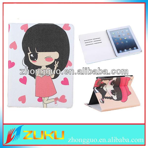 ultrathin folder cover case for ipad mini latest craze