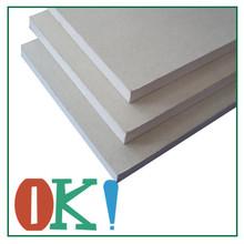 Internal Wall Plaster Board Manufacturer