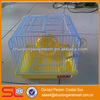 Supply dog mesh cage,pet wire mesh cage (Direct Factory)