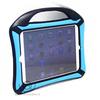 Portable silicone case for ipad mini 2, kid case for mini ipad 2