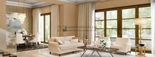 Villa Living Room Furniture