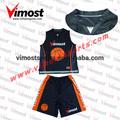 baratos reversibles uniformes del baloncesto