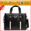 fashion designer leather bags guangzhou handbag market