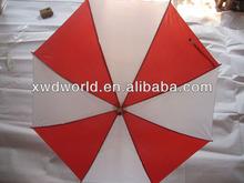 cheapest umbrella lowest umbrella 1 dollar