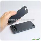 SINOTEK case battery for iphone 5 5c 5s battery case
