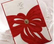 New wedding card & New design invitation card & indian weeding and meeting marathi marriage invitation card