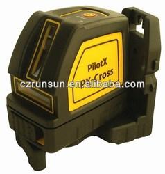 Multi-Line Laser Level, Automatic Cross Line Laser, Mini Laser Level
