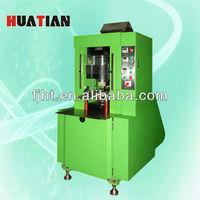 Automatic Making Diamond segment cold pressing machine 40B/P