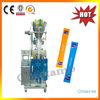 ZV-60 Automatic Vetical Tea&Coffee sugar stick packing machine
