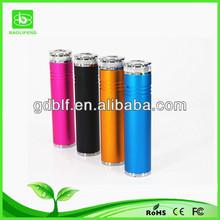 2014 Newest full mechanical battery smoke magneto mod manufacturer factaory supplier full mechanical battery mod magneto