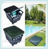 SVADON Filter System Swim pool equipment