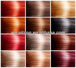 DEXE italian hair color brands