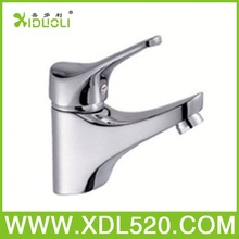 oil rubbed bronze bathroom sink faucet,widespread faucets,classic bathroom accessories