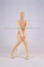 guangzhou superior dressmaker mannequin