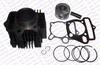 /product-gs/52-4mm-cylinder-piston-ring-gasket-kit-110cc-dirt-bike-pit-bike-atvs-quad-1614541372.html