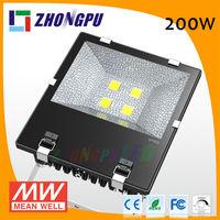 200w 240W led flood light led floodlight 30 watt