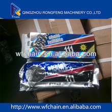 125cc motorcycles/ 420 428H motorcycle drive chain
